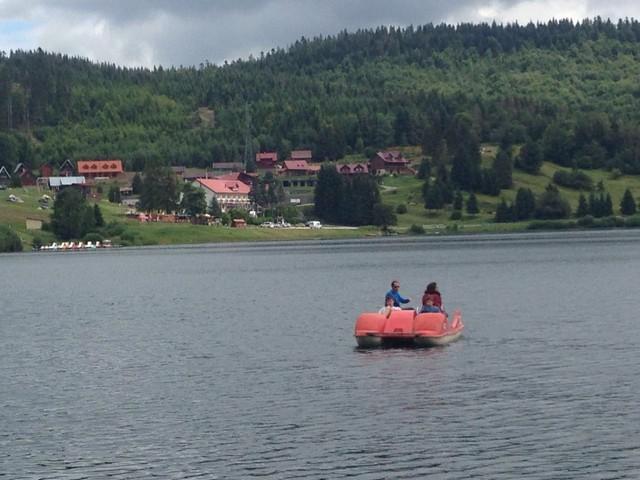 Slovakia סלובקיה