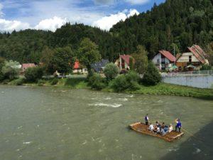 פיאניני סלובקיה
