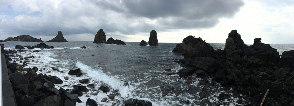 סיציליה קטניה