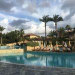 מלון אליסיום פאפוס